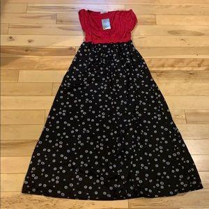 Lilac Clothing